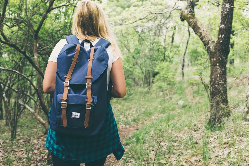 essential tips for trekking
