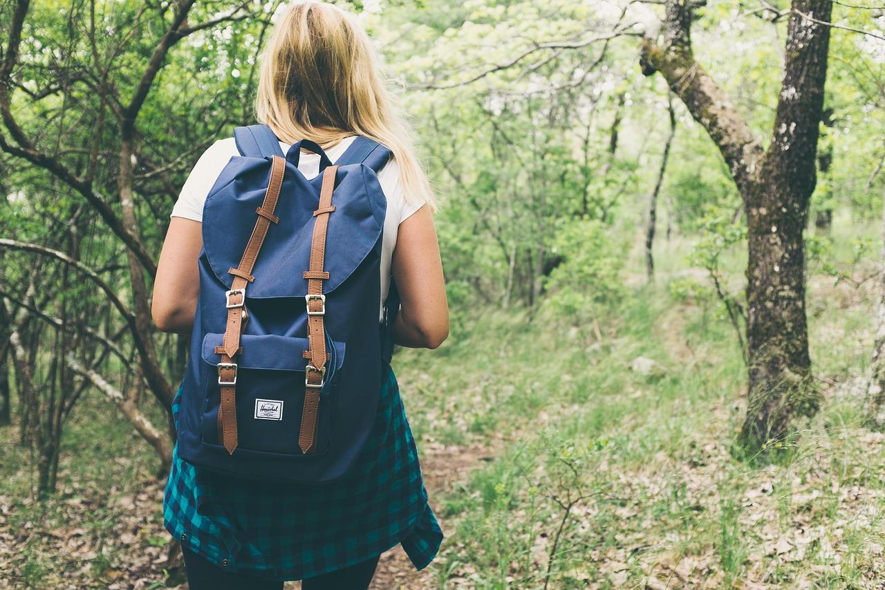essential tips for trekking