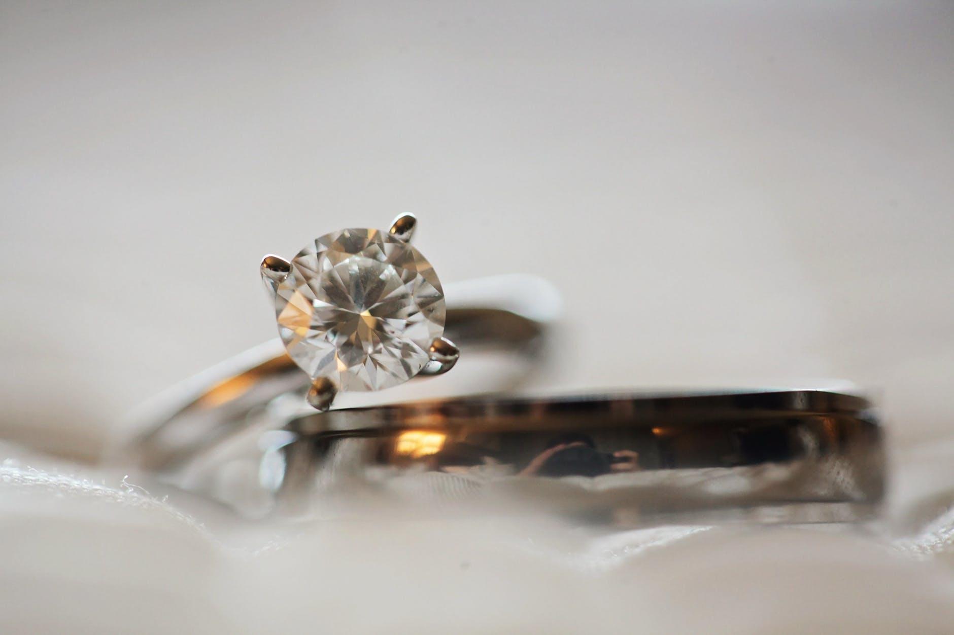 best diamonds