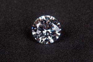 renowned diamonds