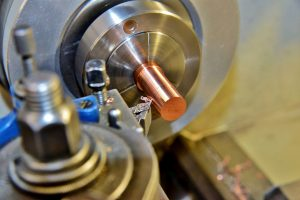 about plasma cutter