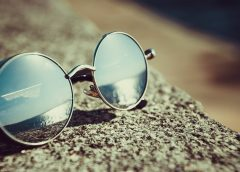 The best pair of sunglass