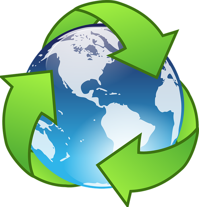 Recycling-in-2017