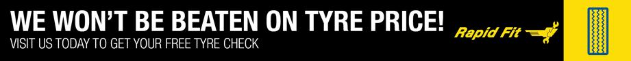 TyreServ-Tyres