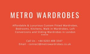 Metro-Wardrobes-Fitted-Furniture
