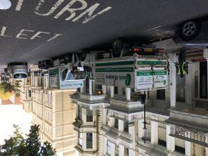 rubbish removal london
