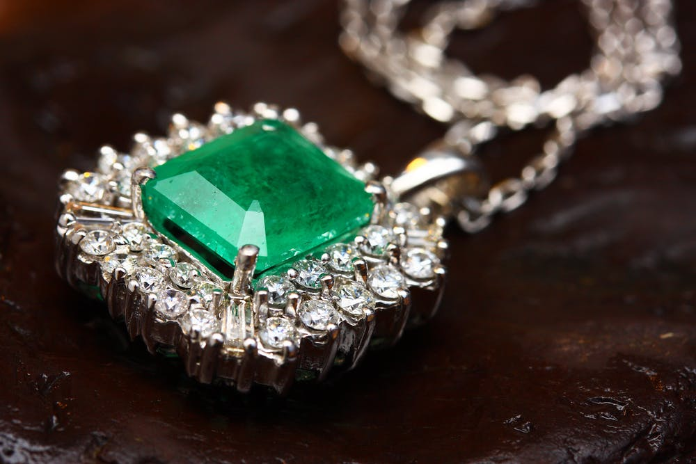 renowned diamonds in the world